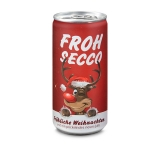 Frohsecco Elch